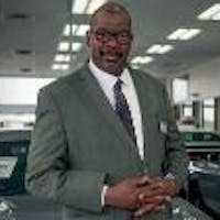 Sherman Jones at Elmwood Chrysler Dodge Jeep Ram