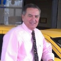 Richard Miranda at Elmwood Chrysler Dodge Jeep Ram