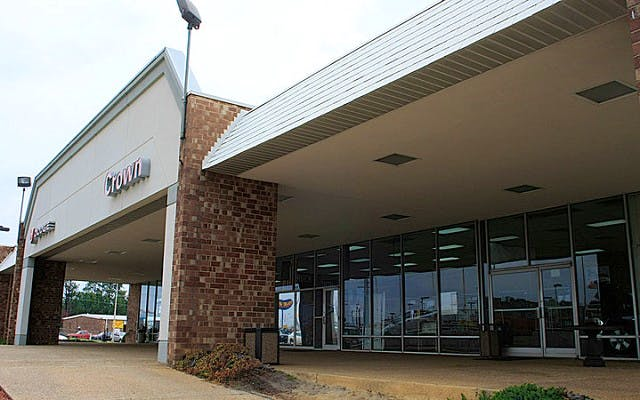 Crown Dodge of Fayetteville, Fayetteville, NC, 28303