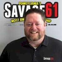 Shon Elk at Savage 61 Chrysler Dodge Jeep Ram