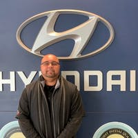 Chris Young at First Hyundai