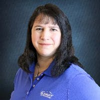 Mary Randell at Summit Automotive Ford - Service Center