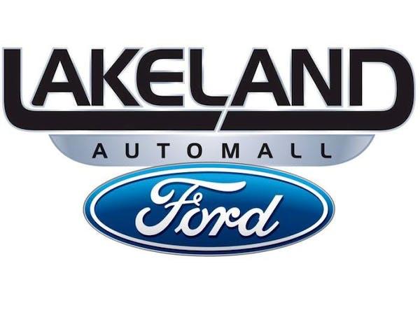 Lakeland Ford, Lakeland, FL, 33815