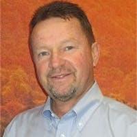 Tony Bentley at Bradshaw Automotive Group