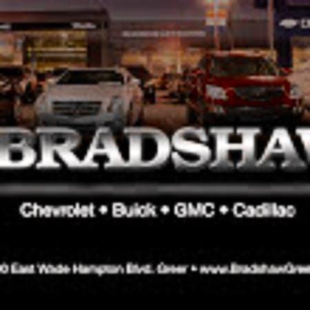 Bradshaw Automotive Group Chevrolet Buick Gmc Cadillac