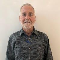 Dave Hess at Ed Carroll Motor Co