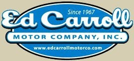 Ed Carroll Motor Co, Fort Collins, CO, 80525