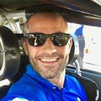 Brad Tabolinsky at BMW of Devon