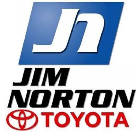 Jim Norton Toyota Tulsa, Tulsa, OK, 74133