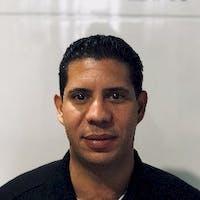 Alfredo Sicre