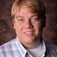 Ryan Rigby Employee Ratings Dealerrater Com