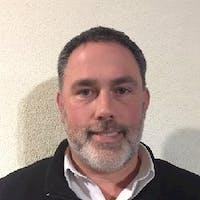 Brian Surprenant at Merchants Automotive Group