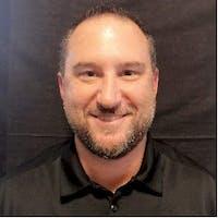 Tony Tassillo at Fuccillo Nissan of Clearwater - Service Center