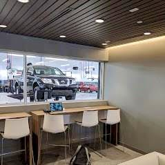Fuccillo Nissan of Clearwater, Clearwater, FL, 33764