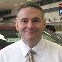JP Carlo at Imperial Chrysler Dodge Jeep Ram