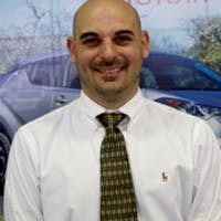 Jason Colonna