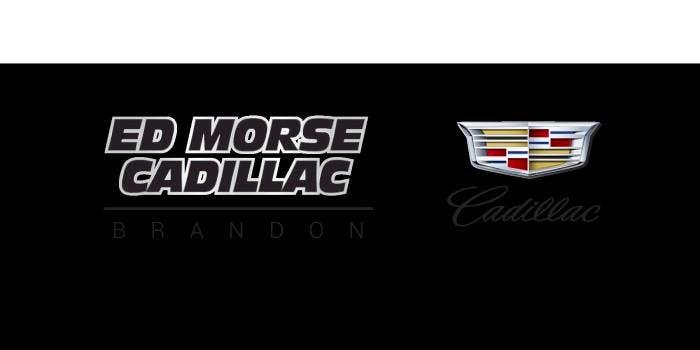Ed Morse Cadillac Brandon, Brandon, FL, 33511