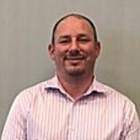 Bret Grebow at Ed Morse Delray Toyota