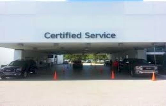 Ed Morse Auto Plaza >> Ed Morse Auto Plaza Buick Gmc Mazda Used Car Dealer