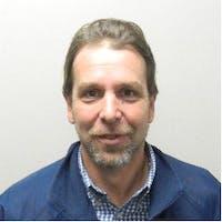 Richard Pelczarski at Casey Chevrolet