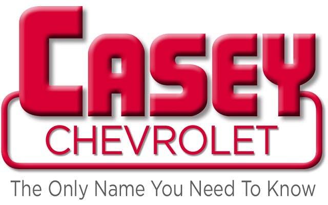 Casey Chevrolet, Newport News, VA, 23606