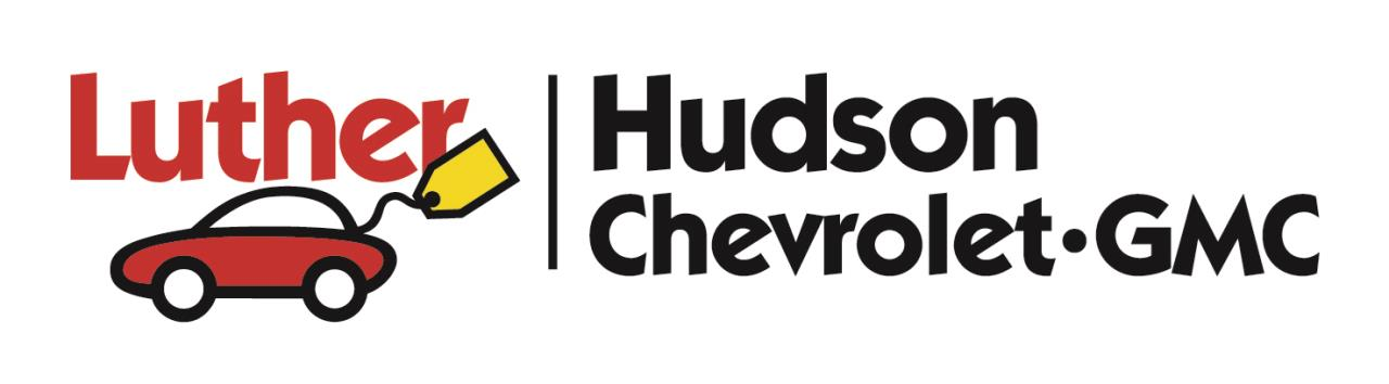 Luther Hudson Chevrolet Gmc Chevrolet Buick Gmc Used Car Dealer Service Center Dealership Reviews
