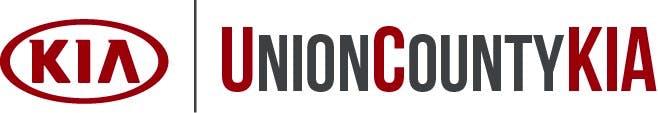 Union County Kia, Monroe, NC, 28110