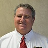 Bob Novak at Toyota of Tampa Bay