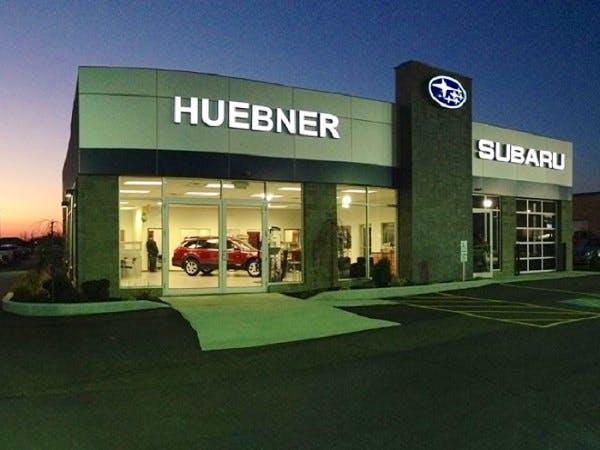 Huebner Chevrolet Carrollton Ohio >> Huebner Chevrolet Subaru Chevrolet Subaru Used Car