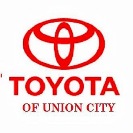 Nalley Toyota of Union City, Union City, GA, 30291