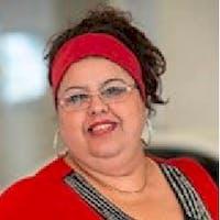 Ouafaa  Kouhaila at Executive Kia