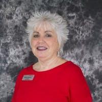 Kay Greene at Rountree Moore Toyota