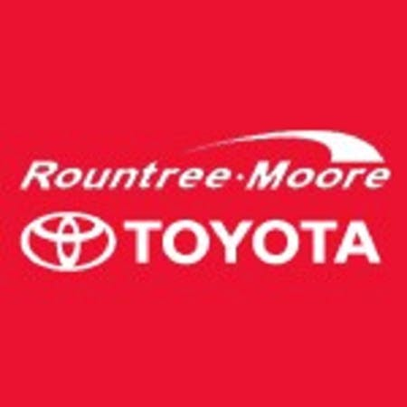 Rountree Moore Toyota, Lake City, FL, 32055