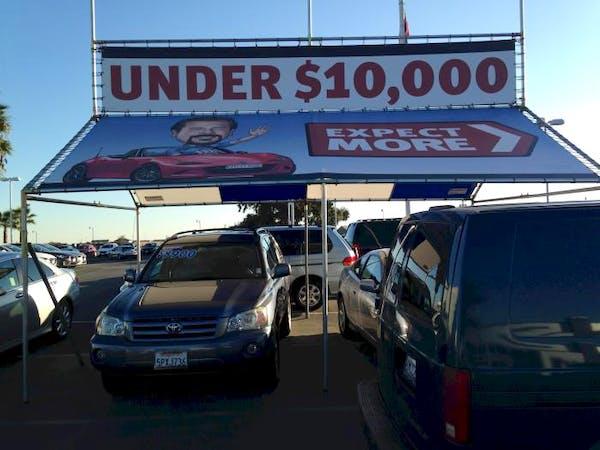 Mazda of Elk Grove, Elk Grove, CA, 95757