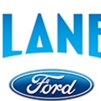 Johan Robles at Planet Ford