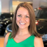 Kathleen Bute at Dean Team Volkswagen of Kirkwood