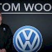 Denver Woods at Tom Wood Volkswagen