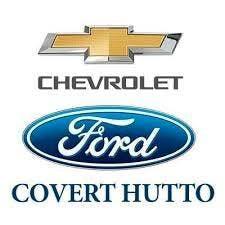 Covert Hutto, Hutto, TX, 78634