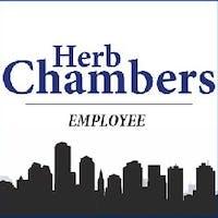 Kim Freelove at Herb Chambers INFINITI of Westborough