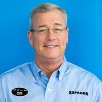 Mike Reagan at Sapaugh Chevrolet Buick GMC Cadillac