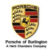 Porsche of Burlington, Burlington, MA, 01803