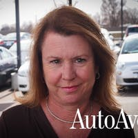 Tami Myers at Automotive Avenues
