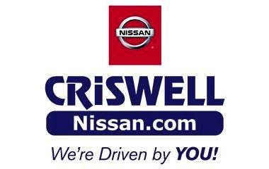 Criswell Nissan, Germantown, MD, 20874