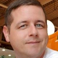 Jared Miller at Lakeland Volkswagen
