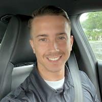 Jacob Schaum at Thompson Hyundai