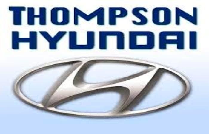 Thompson Hyundai, Baltimore, MD, 21222