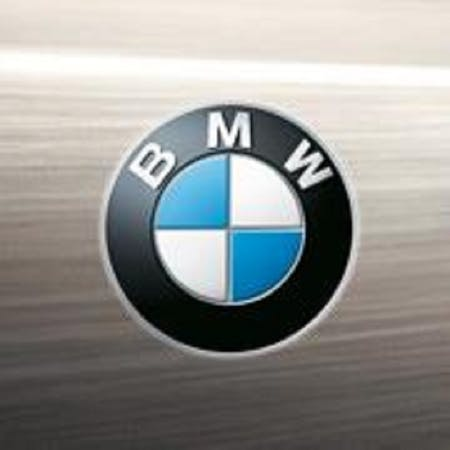 Richmond BMW, Richmond, VA, 23294