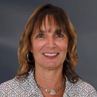 Jenifer Zalecki at Yark Chevrolet