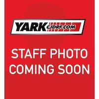 Brett Hansen at Yark Chrysler Jeep Dodge Ram FIAT