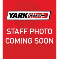 Joe  Axe at Yark Chrysler Jeep Dodge Ram FIAT - Service Center